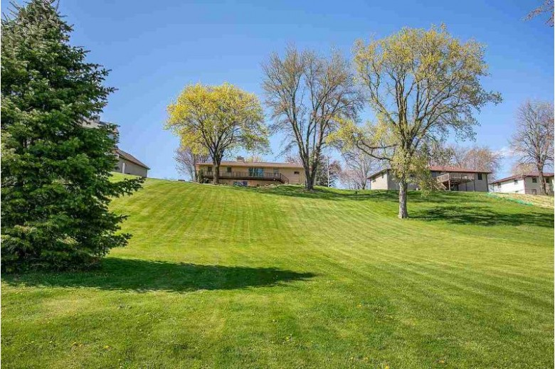 1005 Park Street, Wrightstown, WI by Resource One Realty, LLC $289,900