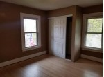 361 E Division Street, Fond Du Lac, WI by First Weber Real Estate $152,500