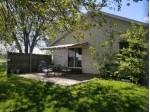 6769 Hwy 44 Road, Pickett, WI by Beiser Realty, LLC $155,000