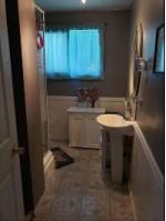 517 Caroline Street, Neenah, WI by Century 21 Affiliated $121,500