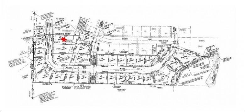2213 Goblet Lane, De Pere, WI by Shorewest, Realtors $84,900