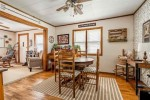 663 W Winneconne Avenue, Neenah, WI by Century 21 Ace Realty $99,900