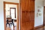 629 Mill Street, Manawa, WI by Keller Williams Fox Cities $124,900