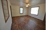 847 Oak Street, De Pere, WI by Resource One Realty, LLC $139,900