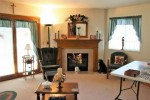 436 Pine Tree Drive, Fond Du Lac, WI by First Weber Real Estate $349,000