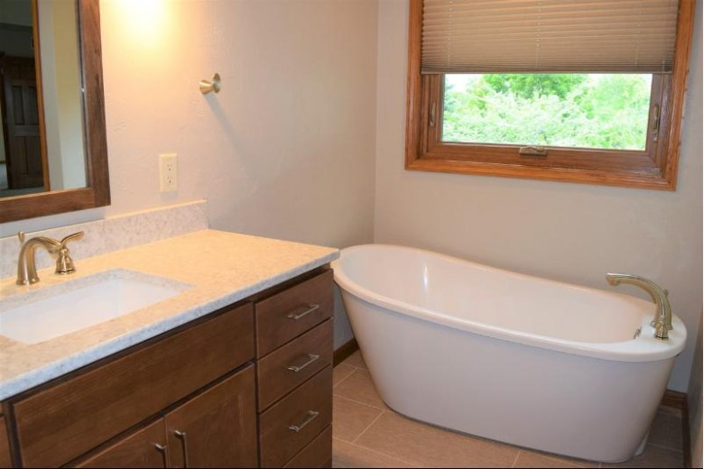 695 Mary Lee Drive, Fond Du Lac, WI by First Weber Real Estate $338,000