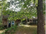 W6324 Bighorn Lane, Wautoma, WI by First Weber Real Estate $300,000
