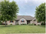 3794 Shady Springs Drive, De Pere, WI by Paragon Real Estate Group $274,000