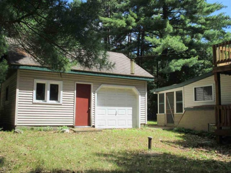 260 Walnut St, Oxford, WI by First Weber Real Estate $69,500