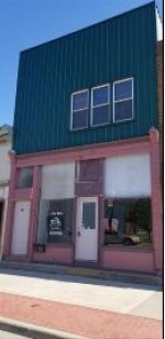 219 Front St, Beaver Dam, WI by My Property Shoppe Llc $67,500