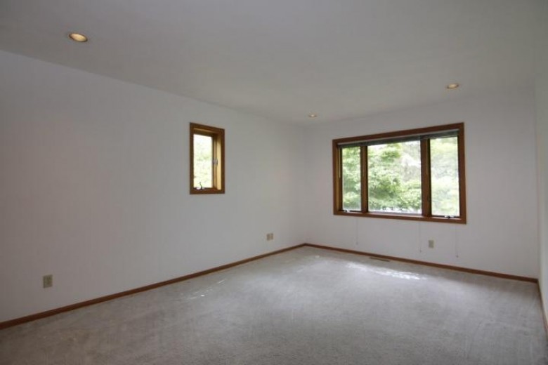 6714 Old Sauk Rd, Madison, WI by First Weber Real Estate $430,000