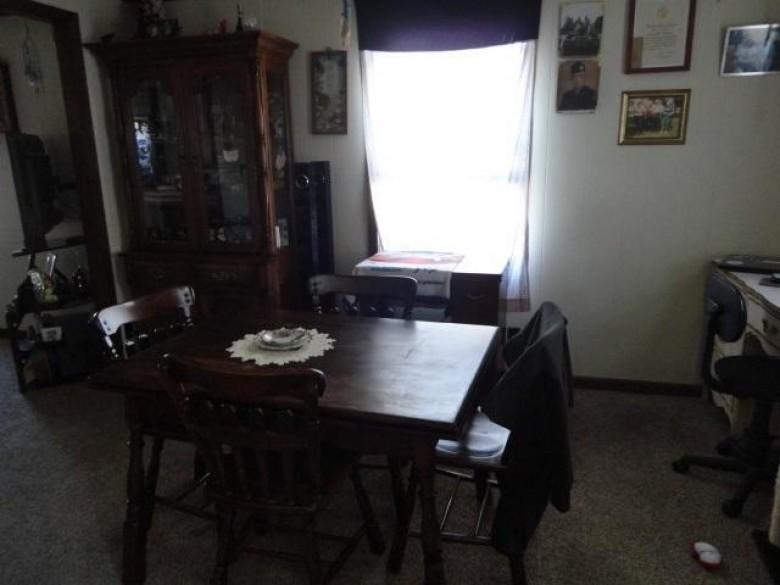 410 & 420 E Mineral St, Platteville, WI by Platteville Realty Llc $160,000