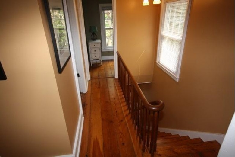 403 S Iowa St, Mineral Point, WI by First Weber Real Estate $189,900