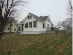 226 E Church St, Dodgeville, WI by Century 21 Affiliated $139,500