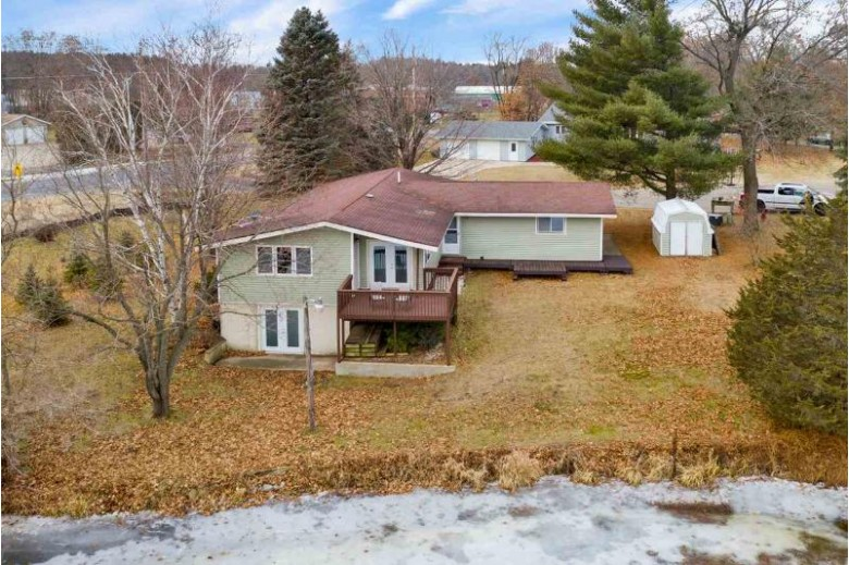 66 Morningside Ct, Montello, WI by Terra Firma Realty $249,000