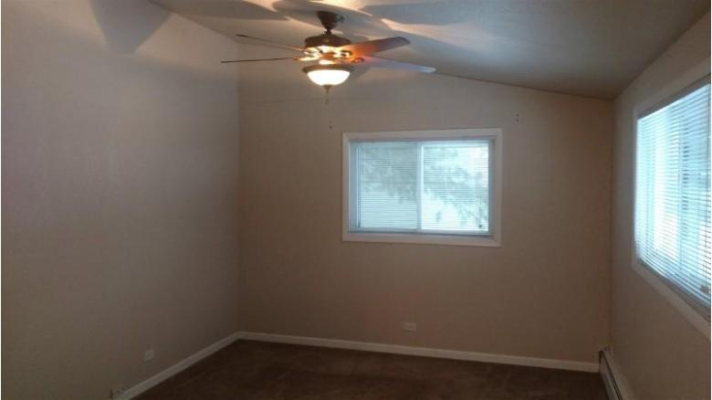 111 N Pierce St, Adams, WI by Coldwell Banker Belva Parr Realty $89,900