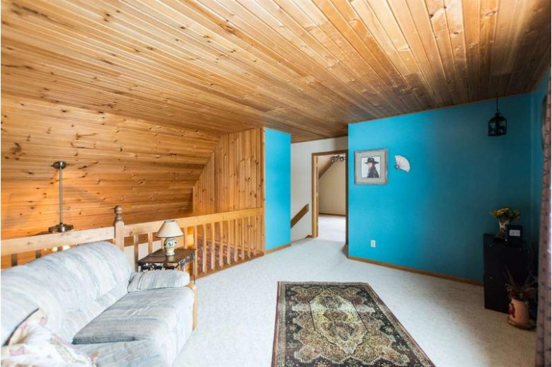 19807 Jamboree Rd Sparta, WI 54656 by First Weber Real Estate $429,900