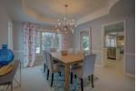 17 Madeline Island, Madison, WI by Restaino & Associates Era Powered $565,000
