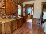 352 Park Ave, Prairie Du Sac, WI by First Weber Real Estate $259,900