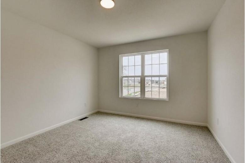 6101 Shooting Star Tr, McFarland, WI by Tim O'Brien Homes Inc-Hcb $444,900