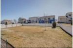 9409 Cobalt St, Middleton, WI by Bunbury & Assoc, Realtors $525,000