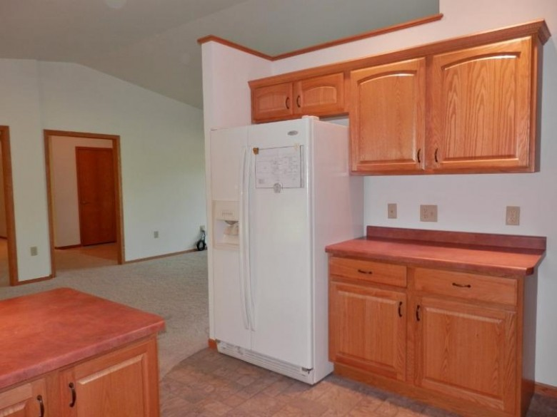 900 Charles Dr, Tomah, WI by Century 21 Affiliated $389,900