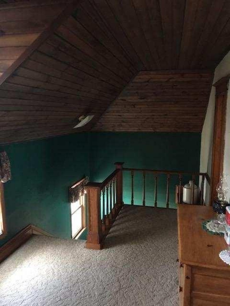 619 Myrtle St Reedsburg, WI 53959 by First Weber Real Estate $149,900