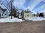 941 Wylie St, Wisconsin Rapids, WI by Coldwell Banker Advantage Llc $61,700