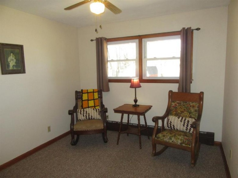 2023 W Grand Ave, Beloit, WI by Century 21 Affiliated $139,900