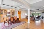 3123 Harlan Cir, Fitchburg, WI by Mhb Real Estate $825,000