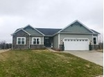 624 Woodhaven Ct, Cambridge, WI by First Weber Real Estate $399,900