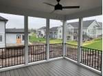 2407 Gaelic St, Waunakee, WI by Mhb Real Estate $659,900