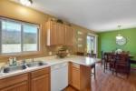 2371 Doris Rd, Reedsburg, WI by First Weber Real Estate $229,000