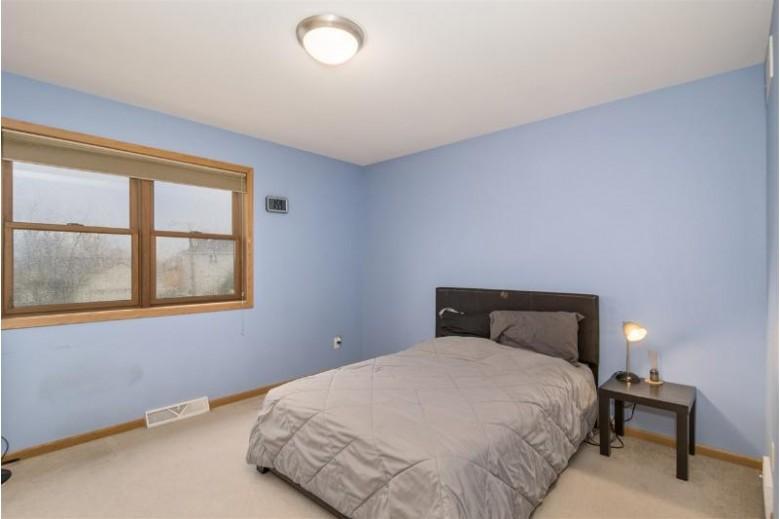 7410 Secret Bluff Dr, Madison, WI by Stark Company, Realtors $394,700