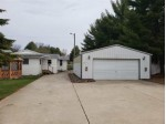 1920 Thomas Ave, Friendship, WI by Atkinson Real Estate Inc $105,000