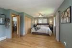 5640 Riveredge Rd, Waunakee, WI by Stark Company, Realtors $309,900