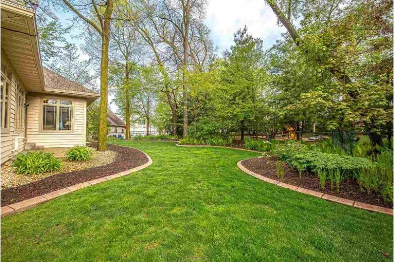 5921 Oak Hollow Dr McFarland, WI 53558 by Inventure Realty Group, Inc $585,000
