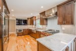 7080 Applewood Dr, Madison, WI by The Mcgrady Group, Llc $569,900