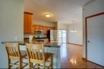 215 E Clay St 38, Whitewater, WI by Winn Realty & Appraisal Llc $159,900