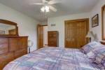 N4092 Brown Deer Dr, Brodhead, WI by Accord Realty $304,900