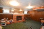 127 N Gjertson St Stoughton, WI 53589 by Exp Realty, Llc $220,000