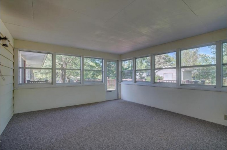 2744 Florann Dr Fitchburg, WI 53711 by Exp Realty, Llc $284,000