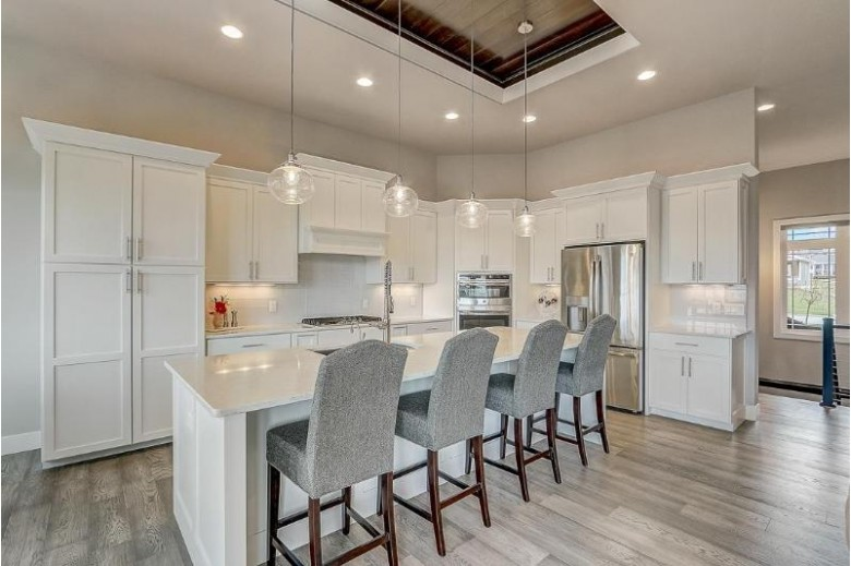 1037 Galway Ave, Waunakee, WI by Re/Max Preferred $699,900