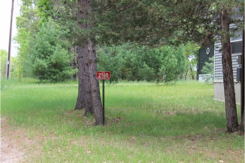 2198 Wisconsin St, Friendship, WI by Coldwell Banker Belva Parr Realty $54,900