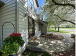 421 N High Point Rd Madison, WI 53717 by Stark Company, Realtors $379,900