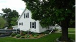 418 W Division St, Dodgeville, WI by Arthur Real Estate $157,000