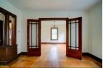 128 Paoli St Verona, WI 53593 by Stark Company, Realtors $290,000