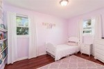 739 Windsor St, Sun Prairie, WI by Stark Company, Realtors $265,000