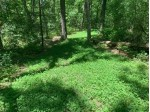 N3567 County Road B Hancock, WI 54943 by The French Real Estate Co $80,000