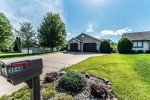 3540 Marvog Dr Janesville, WI 53548 by First Weber Real Estate $274,500